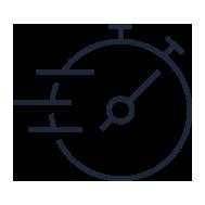 Der Wirbelscanner - schnelle Ergebnisse