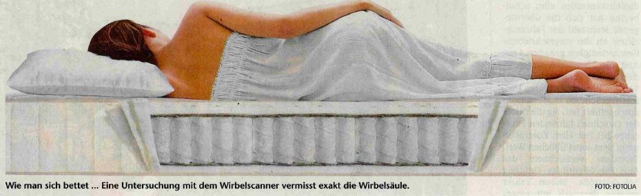 2018-10 Der Wirbelscanner Pforzheimer Zeitung 2