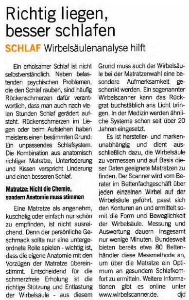 2018-10_Wirbelscanner_BLICK-AM-MITTWOCH_Limbach-Oberfrohna